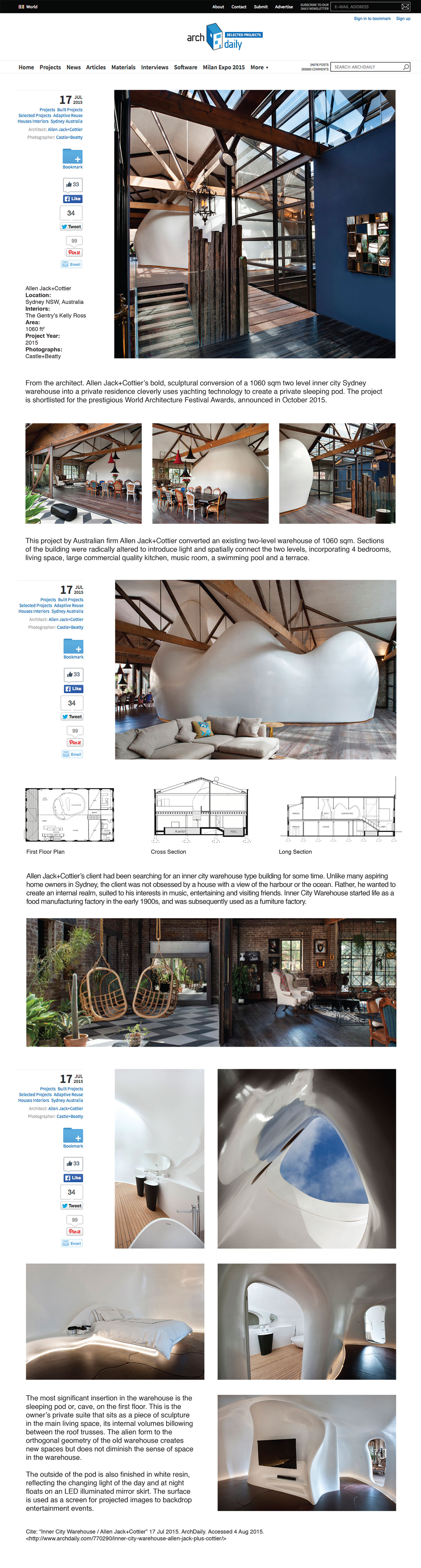 ArchDaily-Full