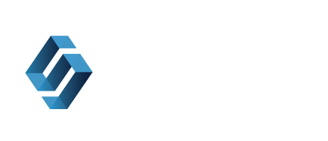 Shapeshell
